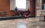 25_1456818210_presentation3