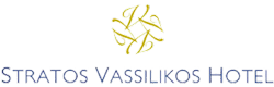 Stratos Vassilikos