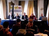 ECOMOBILITY 2013-14_M. Mavroudis, A. Kallia, Th. Zafeiropoulos, A. Karoumpis, K. Fytianos